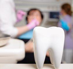 Советы стоматологов по профилактике заболеваний