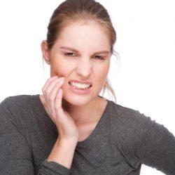 Парестезия - признаки и симптомы