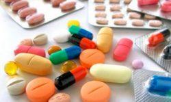 Спектр лекарств от зубной боли