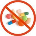 При беременности запрещены болеутоляющие