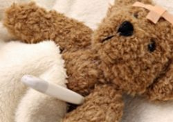 Сонник - прогнозирование тяжелого заболевания