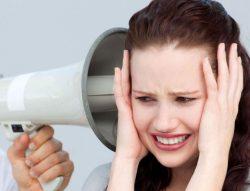 Болит зуб ухо и висок