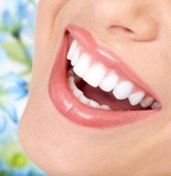 Существует два основных способа применения зубных капель