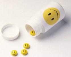 Лекарства при слабой зубной боли