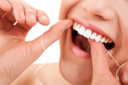 Что будет, если не чистить зубы